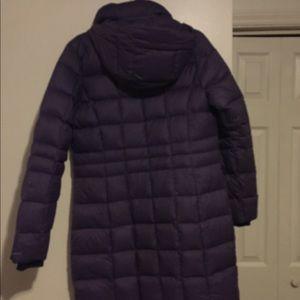a2c4c3b22 Columbia Knee Length Down Winter Coat/Parka ❄️